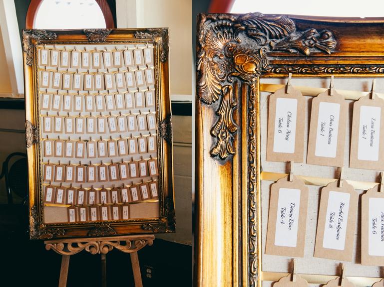 skansonia wedding photos-00019_-WEB