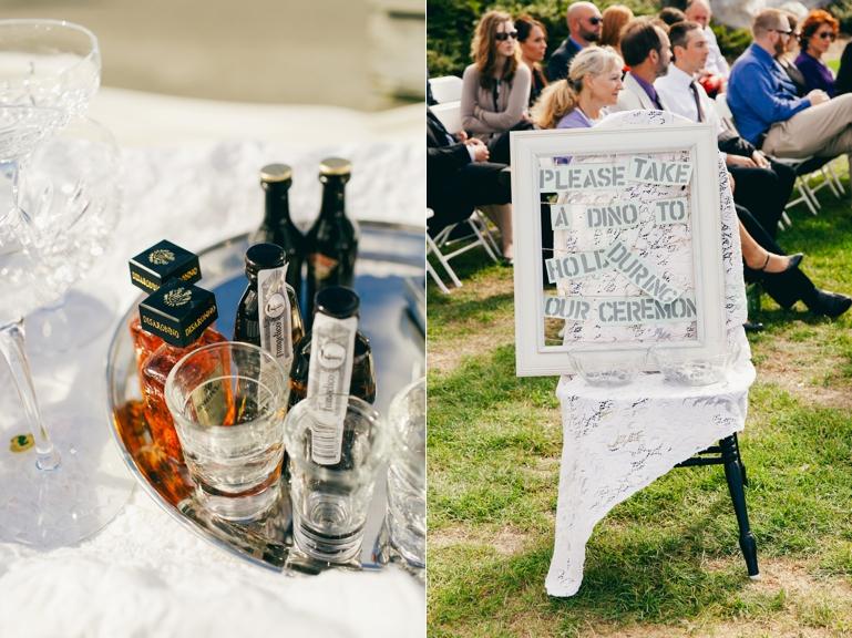 alki bathhouse wedding wedding photos-0002-2_-WEB