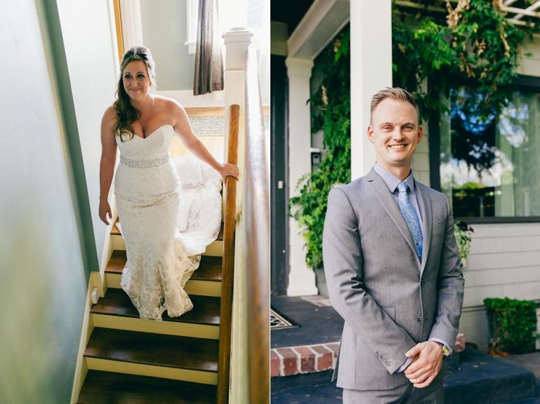 alki bathhouse wedding wedding photos-0002-3_-WEB