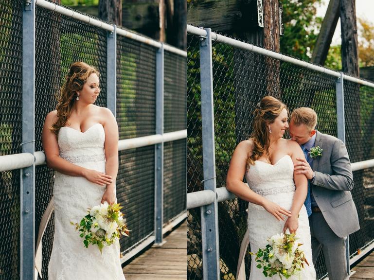 alki bathhouse wedding wedding photos-0003-2_-WEB