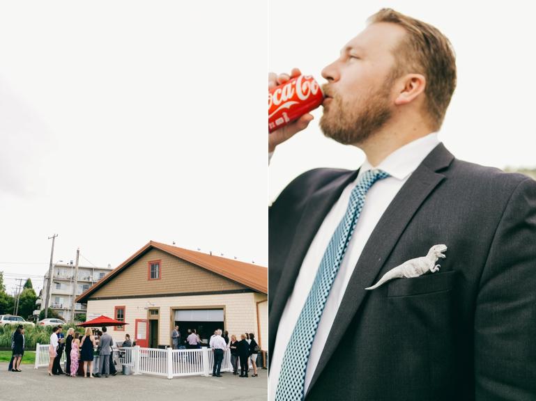 alki bathhouse wedding wedding photos-0015-2_-WEB