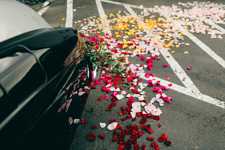 I Do Sodo Seattle Wedding Show Photos