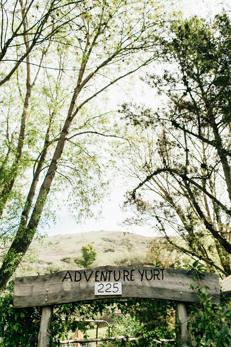 yeah field trip 2016-0002-3