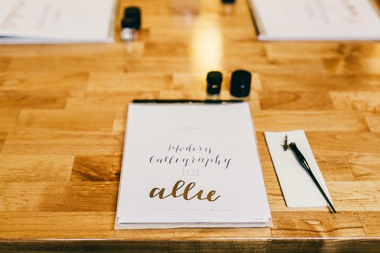 anchoredpaperco-calligraphyworkshop-0016.jpg