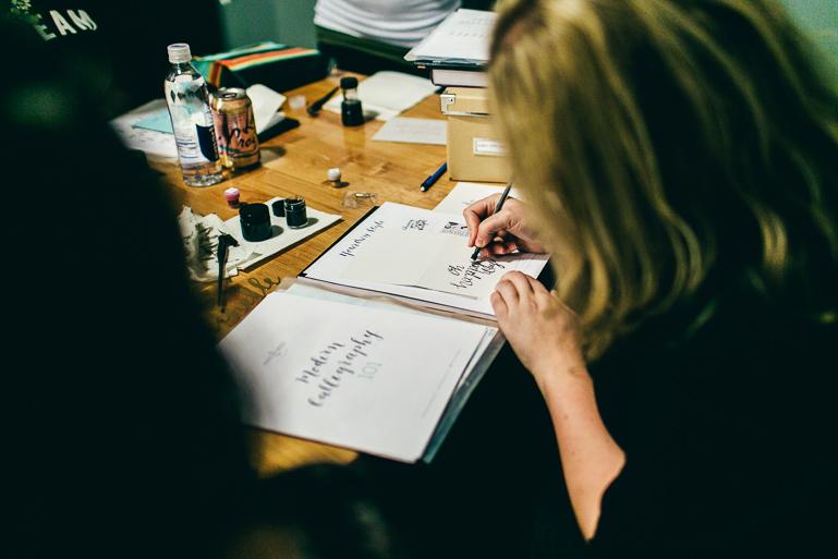 anchoredpaperco-calligraphyworkshop-0031.jpg