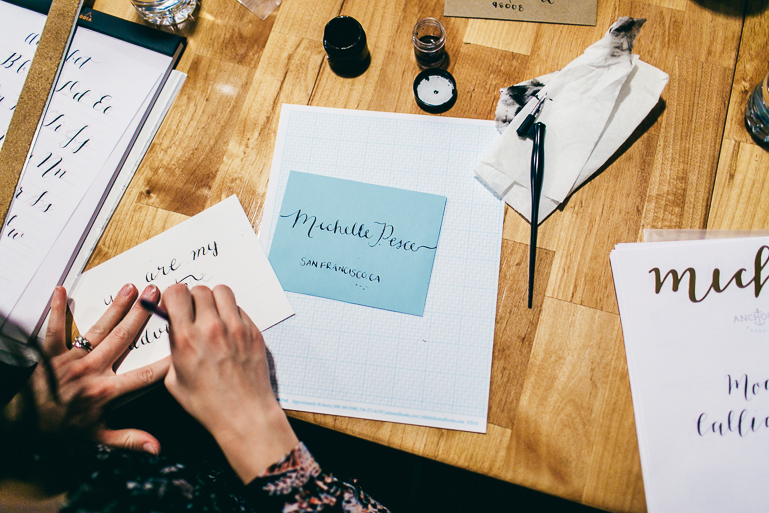 anchoredpaperco-calligraphyworkshop-0033.jpg