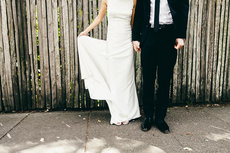 old-mill-park-wedding-0047.jpg