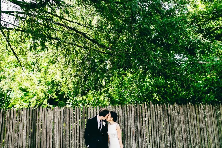 old-mill-park-wedding-0048.jpg