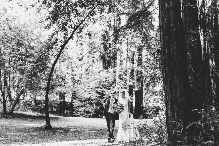 old-mill-park-wedding-0073.jpg