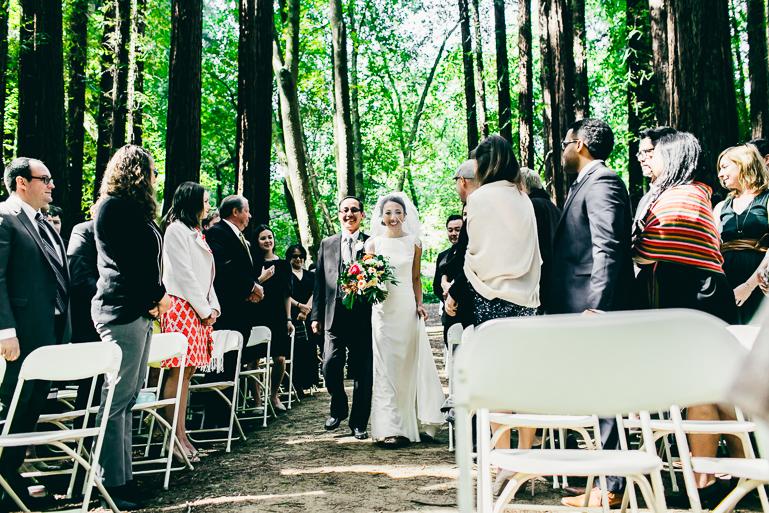 old-mill-park-wedding-0074.jpg