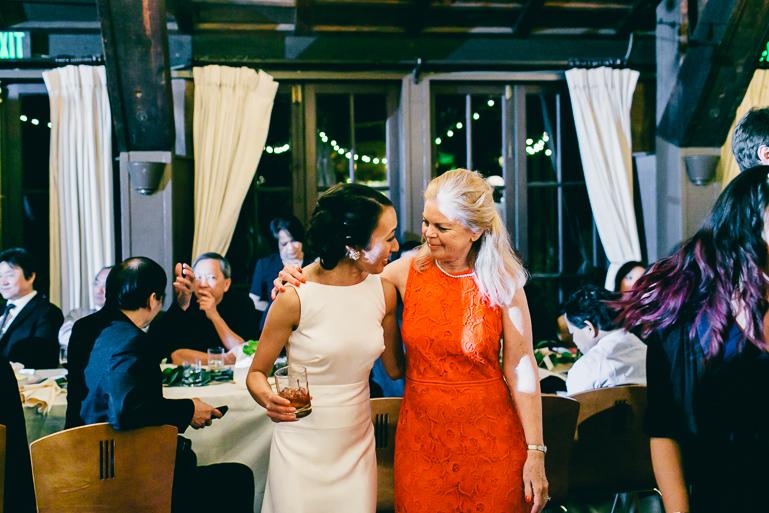 old-mill-park-wedding-0207.jpg