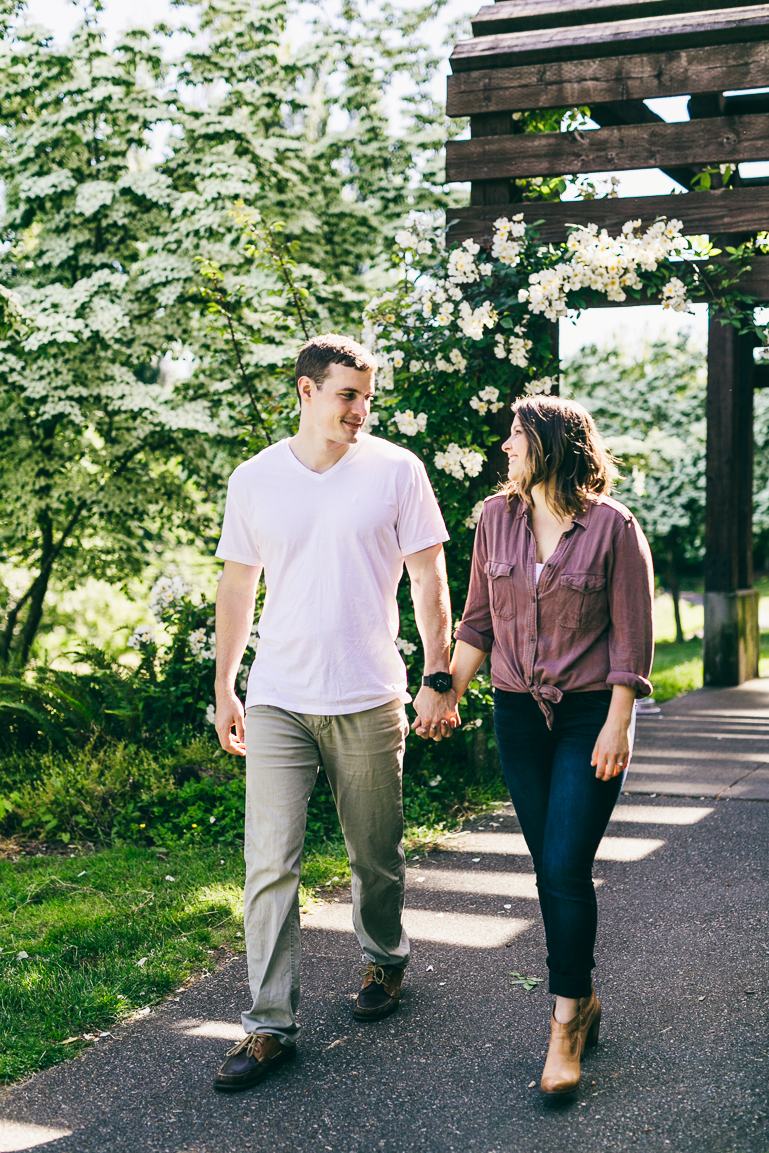 kirkland engagement session by love song photo-0001-2