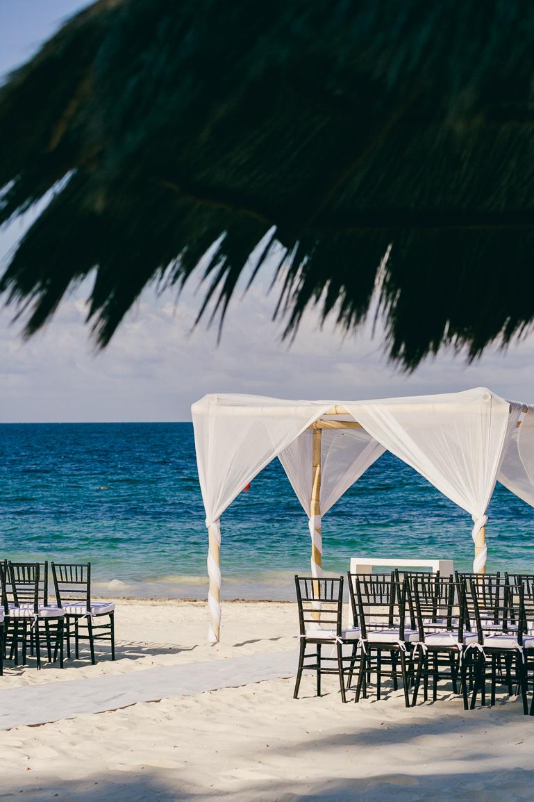 now sapphire cancun wedding-0001