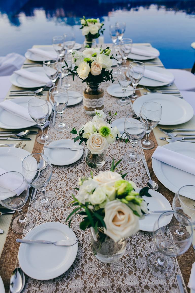 now sapphire cancun wedding-0004