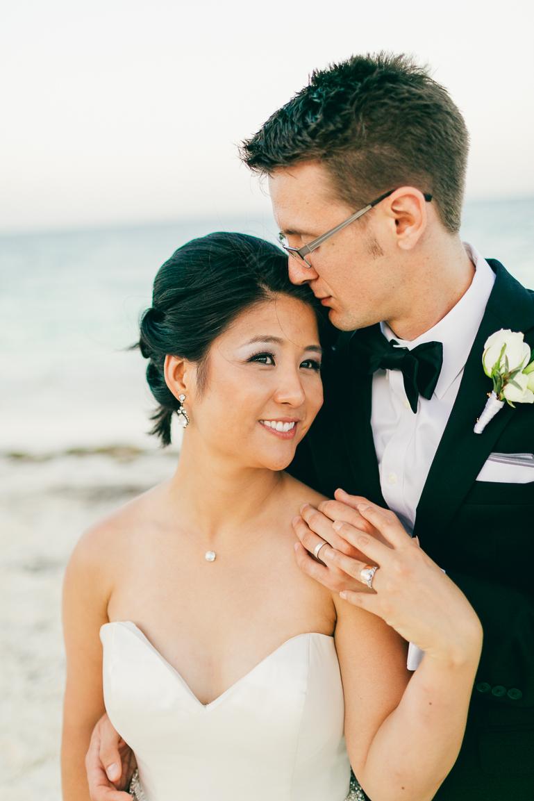 now sapphire cancun wedding-0006