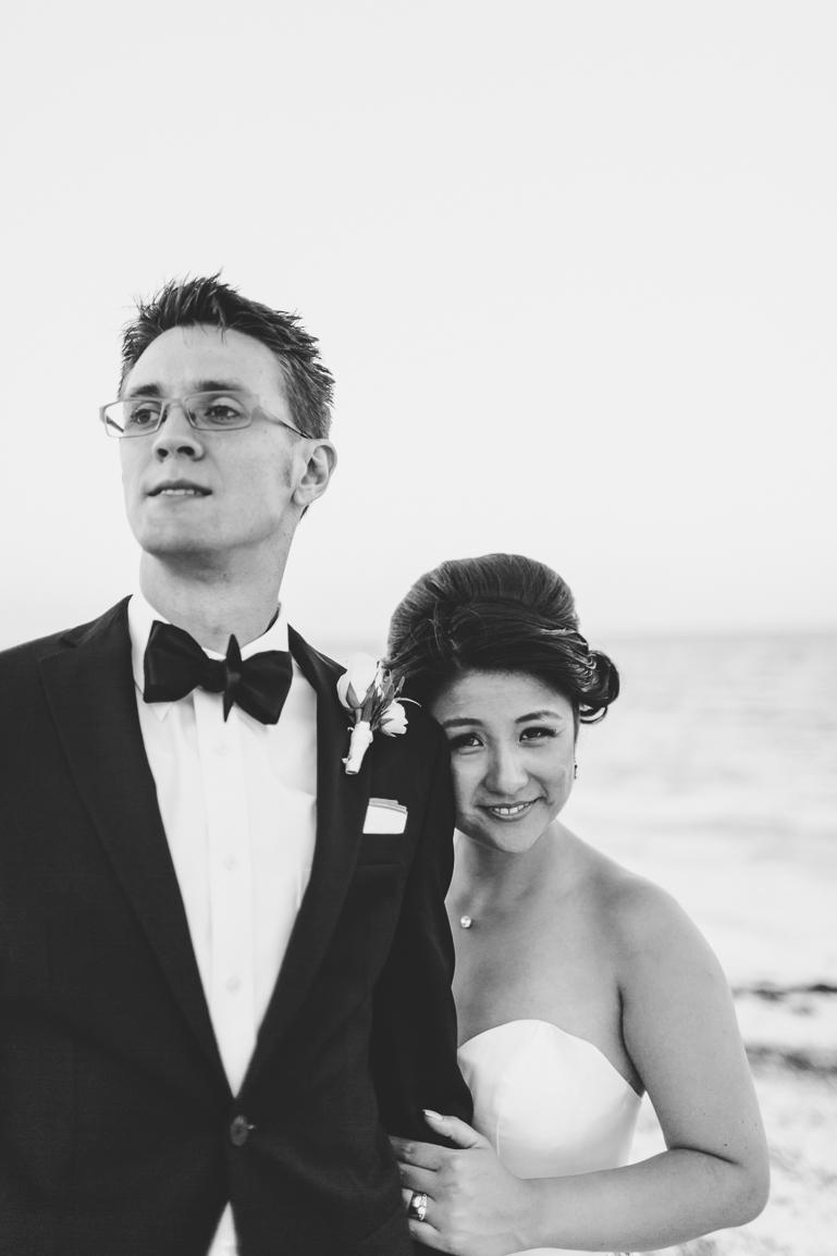 now sapphire cancun wedding-0007