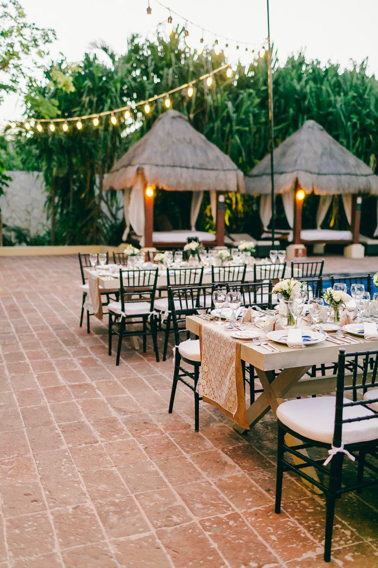 now sapphire cancun wedding-0009
