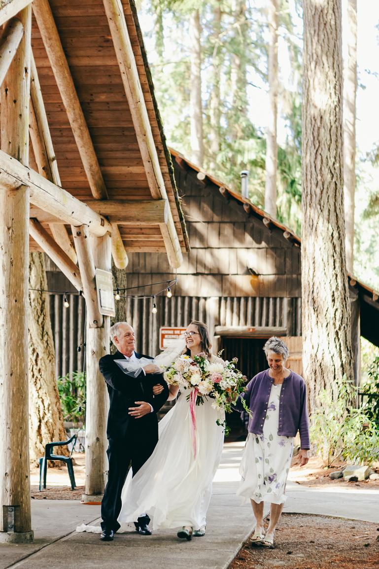 kitsap-state-park-wedding-0003-2