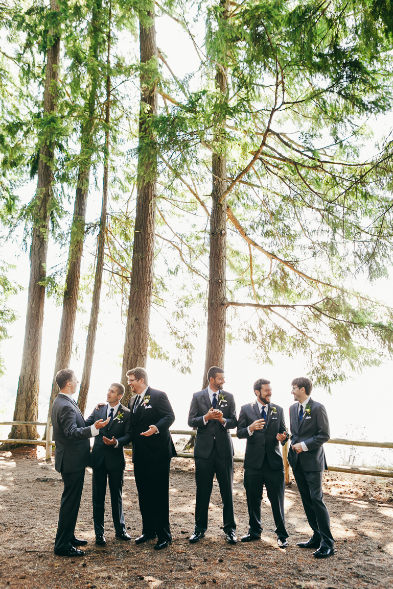 kitsap-state-park-wedding-0003-3