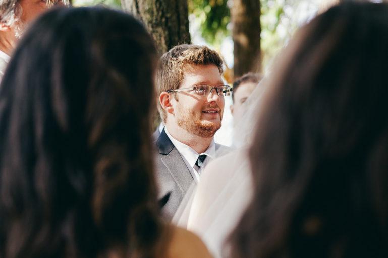 kitsap-state-park-wedding-0004-2