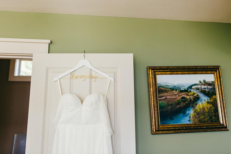 kitsap-state-park-wedding-0005.jpg