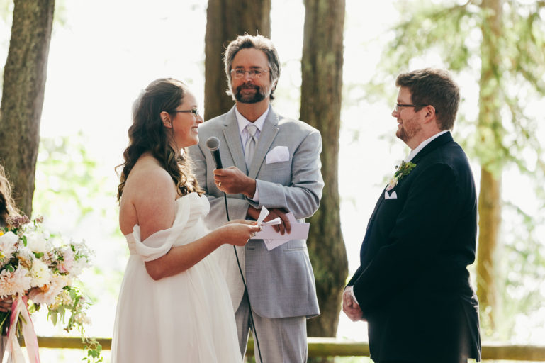 kitsap-state-park-wedding-0007-2