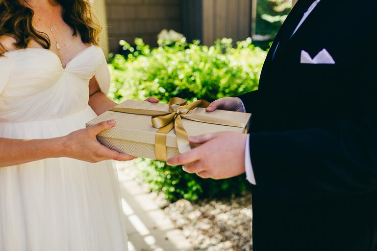 kitsap-state-park-wedding-0012.jpg