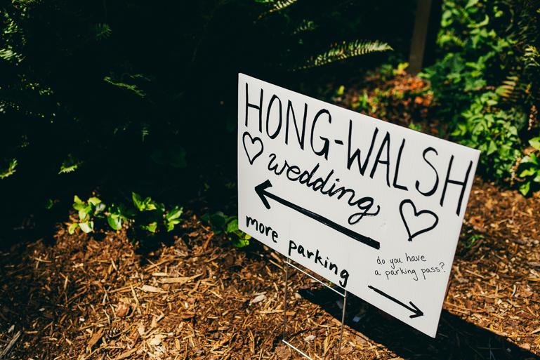 kitsap-state-park-wedding-0024.jpg