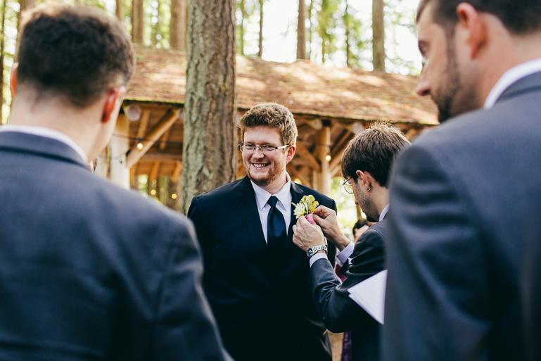 kitsap-state-park-wedding-0026.jpg