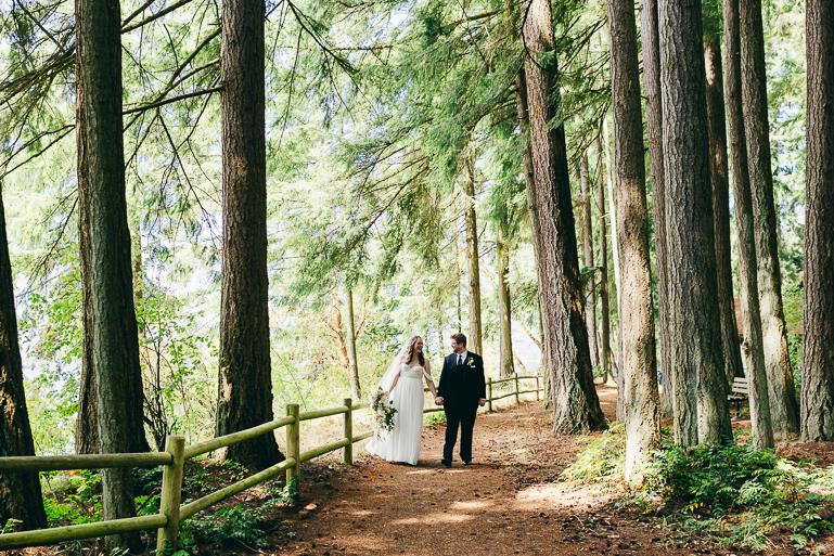 kitsap-state-park-wedding-0032.jpg