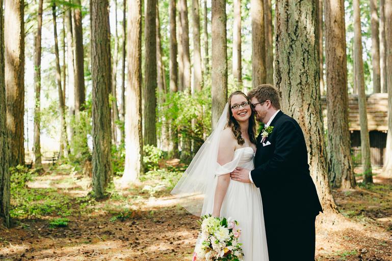 kitsap-state-park-wedding-0035.jpg