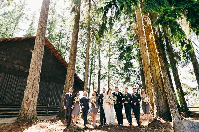 kitsap-state-park-wedding-0037.jpg