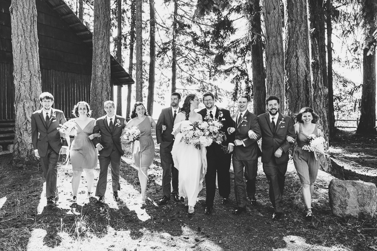 kitsap-state-park-wedding-0038.jpg