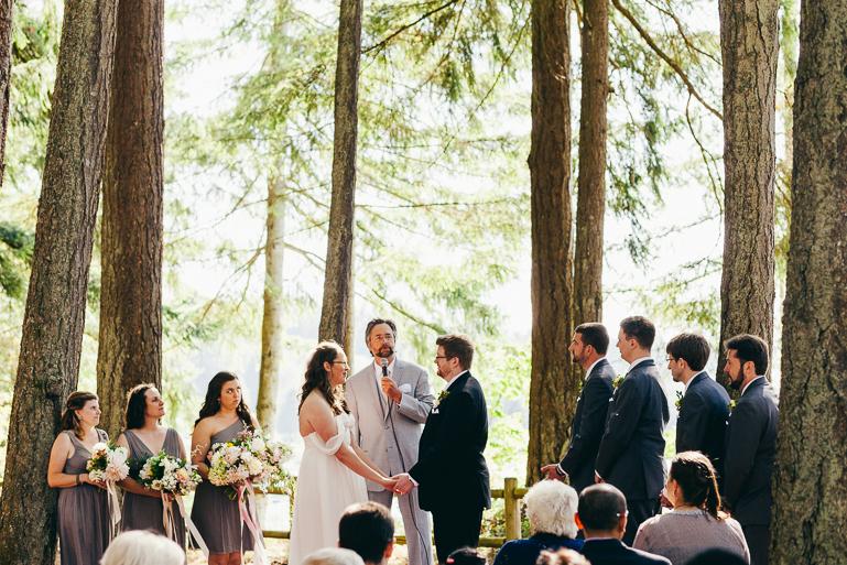 kitsap-state-park-wedding-0052.jpg