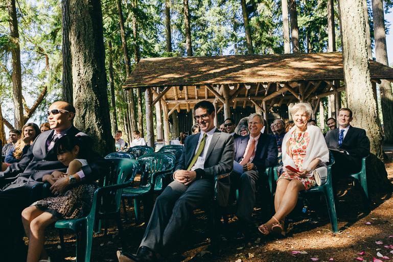 kitsap-state-park-wedding-0056.jpg