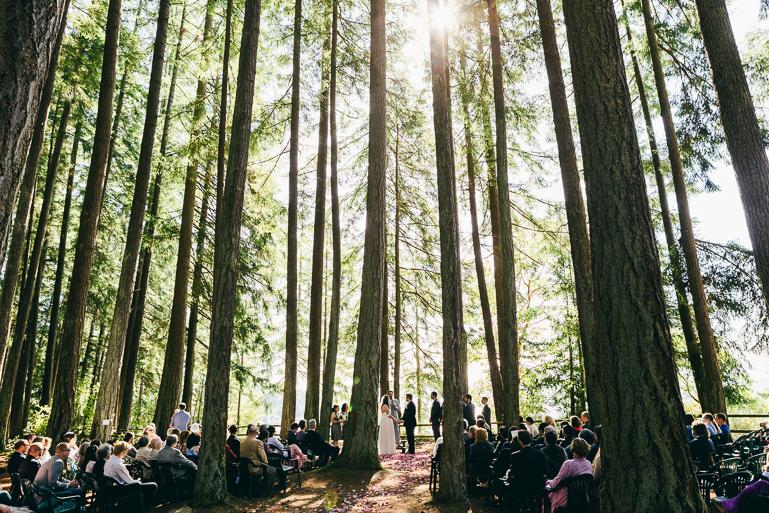 kitsap-state-park-wedding-0057.jpg