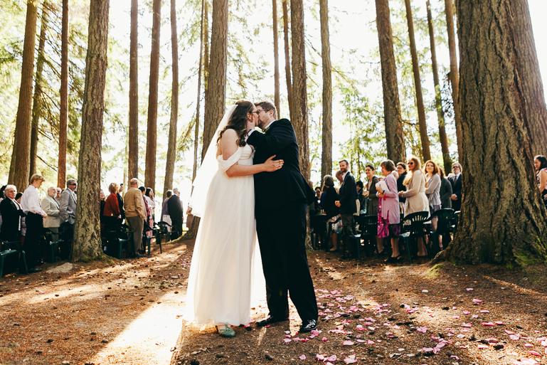 kitsap-state-park-wedding-0067.jpg