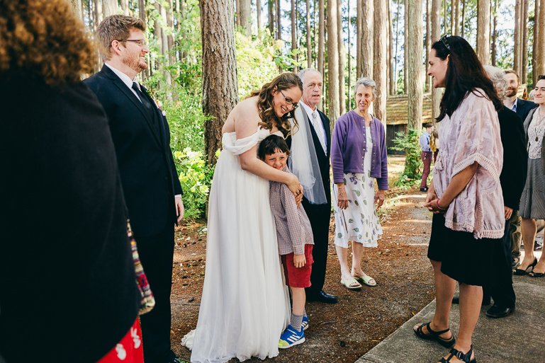kitsap-state-park-wedding-0070.jpg