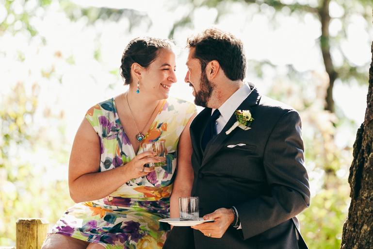 kitsap-state-park-wedding-0078.jpg