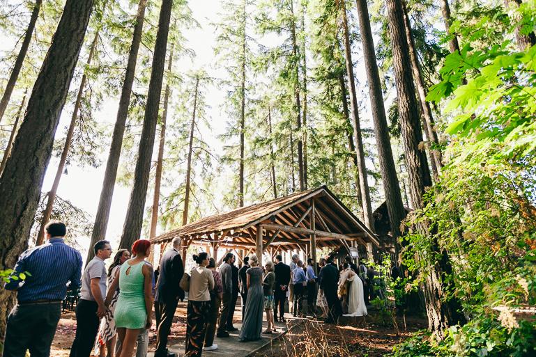 kitsap-state-park-wedding-0084.jpg