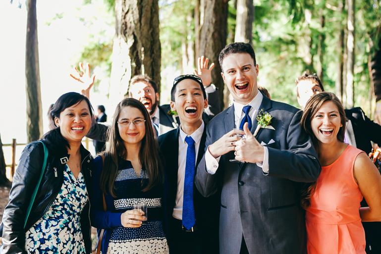 kitsap-state-park-wedding-0091.jpg