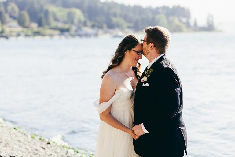 kitsap-state-park-wedding-0095.jpg