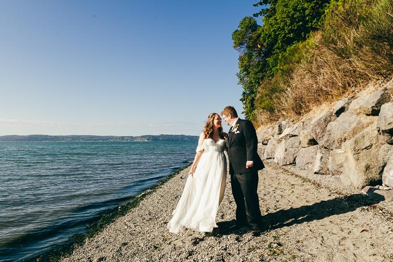 kitsap-state-park-wedding-0096.jpg