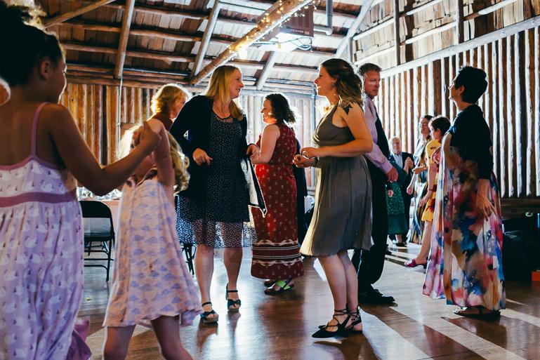 kitsap-state-park-wedding-0111.jpg
