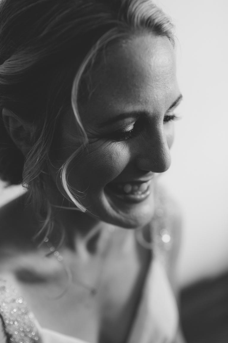 seattle-intimate-wedding-photos-cafe-flora-wedding-0001-2