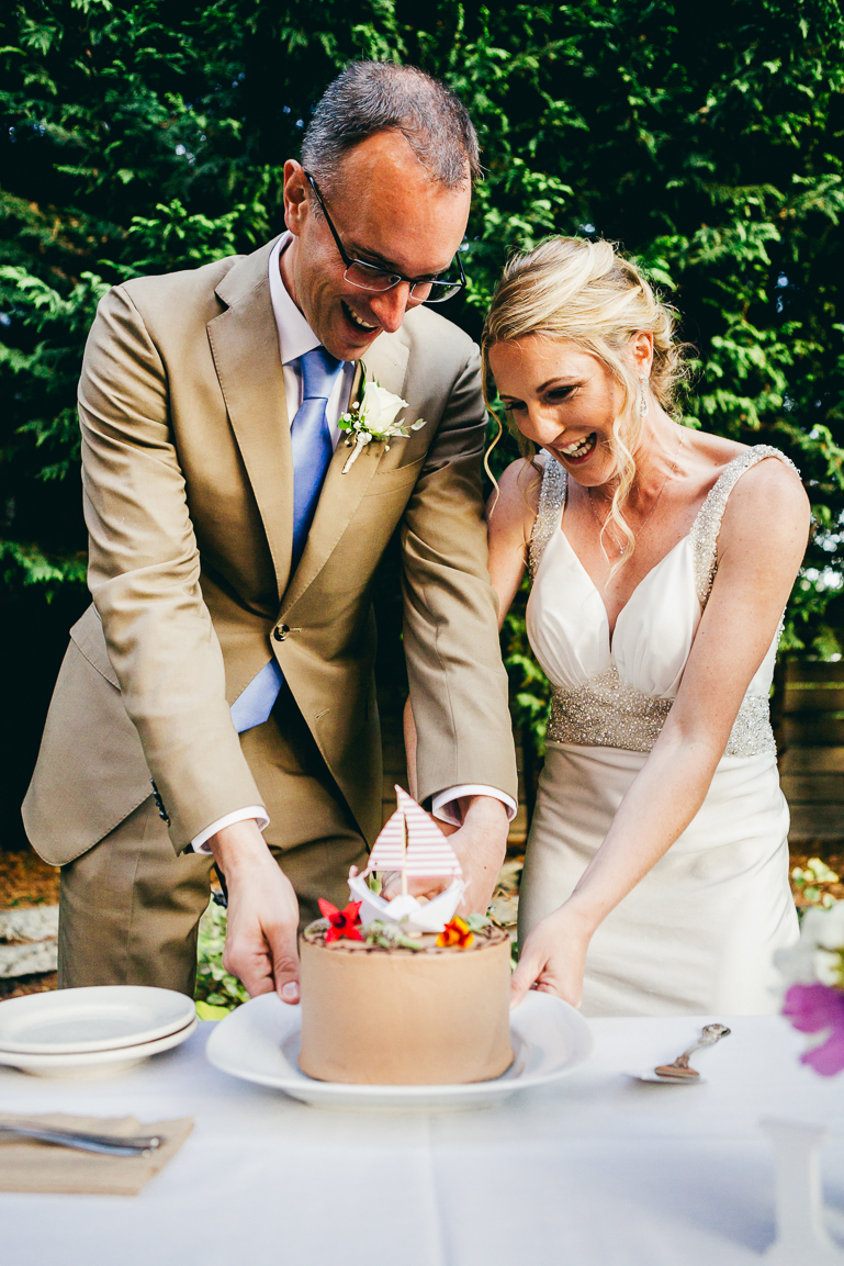 seattle-intimate-wedding-photos-cafe-flora-wedding-0001-3
