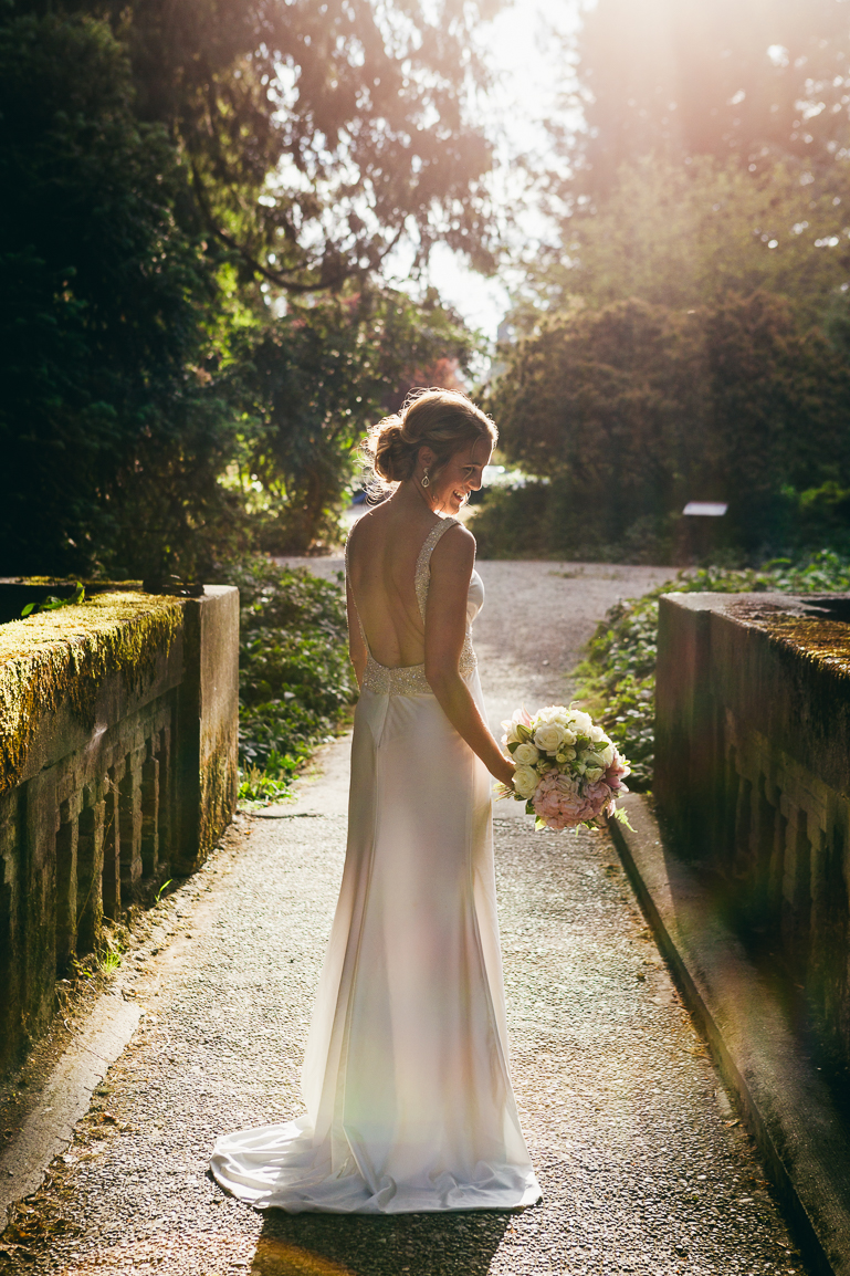 seattle-intimate-wedding-photos-cafe-flora-wedding-0005-2