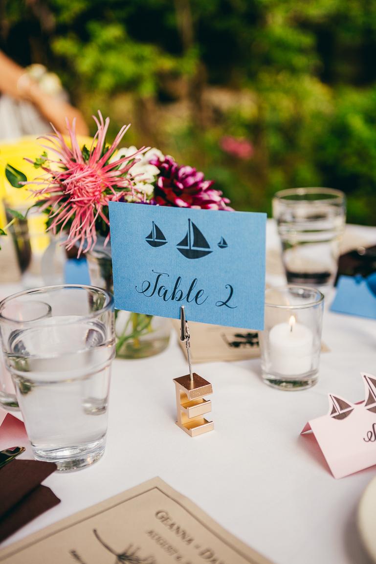 seattle-intimate-wedding-photos-cafe-flora-wedding-0008-2