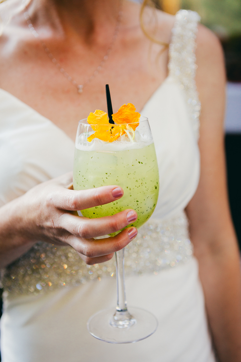 seattle-intimate-wedding-photos-cafe-flora-wedding-0011-2