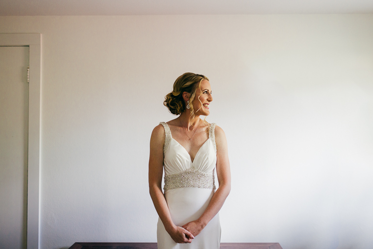 seattle-intimate-wedding-photos-cafe-flora-wedding-0014.jpg